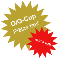 O/G-Cup
